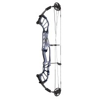 HOYT invicta 37
