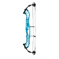HOYT invicta 40
