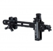 B3 ARCHERY SIGHT THE 3D