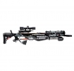 BARNETT CROSSBOW TS380 WITH CCD