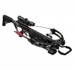 BARNETT CROSSBOW TS380