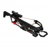 BARNETT CROSSBOW EXPLORER XP380