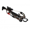 BARNETT CROSSBOW EXPLORER XP400