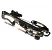 BARNETT CROSSBOW HYPER WHITETAIL 410