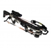 BARNETT CROSSBOW HYPERTAC 420 WITH CCD