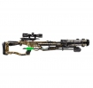 BARNETT CROSSBOW WHITETAIL HUNTER STR WITH CCD