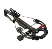 BARNETT CROSSBOW WHITETAIL HUNTER STR