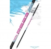 BLACK EAGLE SHAFTS PS23 Dan McCarthy Series