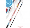 BLACK EAGLE SHAFTS PS27 SUPER X