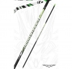 BLACK EAGLE SHAFTS DEEP IMPACT .001