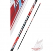 BLACK EAGLE SHAFTS INTREPID