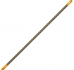 GILLO STABILIZER GS6 GOLD CARBON LONG