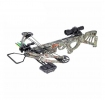 HORI-ZONE CROSSBOW EXECUTIONER PACKAGE