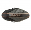 RAVIN CROSSBOW SOFT CASE R26/29